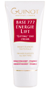 Base 777 Energie Lift &#8211 Protective firming cream