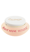Creme Beaute Neuve – Radiance moisturizer with a 'new skin' effect