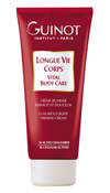 Longue Vie Corps – Youth firming softness cream