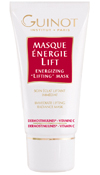 Masque Energie Lift &#8211 Instant lifting and radiance treatment