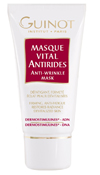 Masque Vital Anti-Rides – Smoothing, relaxing mask