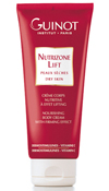 Nutrizone Lift – Nourishing cream with a lifting effect